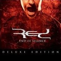 End of Silence [Deluxe Edition] [Bonus DVD]