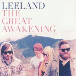 The Great Awakening