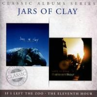 Classic Albums Series: If I Left the Zoo/Eleventh Hour