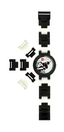 LEGO Star Wars Midsize/Adult Watch - Storm Trooper