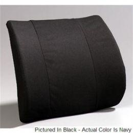 Jobri A6005N Premium Lumbar molded foam