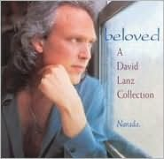 Beloved: A David Lanz Collection