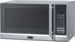 Oster® OGG3701 .7-Cubic Foot Microwave Oven