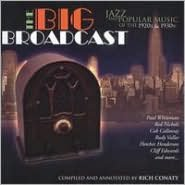 The Big Broadcast, Vol. 6
