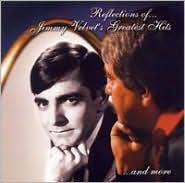 Reflections Of... Jimmy Velvet's Greatest Hits