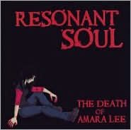 The Death of Amara Lee