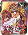 Product Image. Title: Yu Gi Oh! Mega Tin B