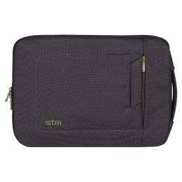 STM Bags Jacket Small Laptop Sleeve
