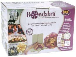 Bowdabra Bowmaker Tool