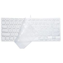 iSkin ProTouch Classic Keyboard Skin