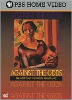 Against the Odds: The Artists of the Harlem Renaissance
