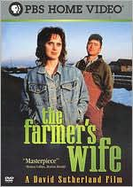 The Farmer's Wife: A David Sutherland Film