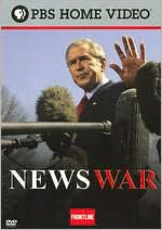 Frontline: News War - the Complete Series