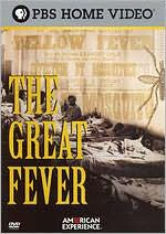 American Experience: Great Fever