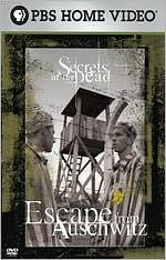 Secrets of the Dead: Escape from Auschwitz