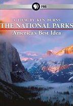 Ken Burns: National Parks: America's Best Idea