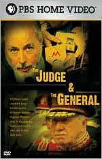 The Judge and the General