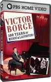 Video/DVD. Title: Victor Borge - 100 Years of Music & Laughter