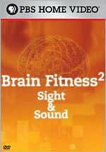 Brain Fitness²: Sight & Sound