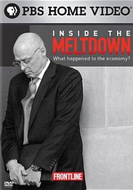 Frontline: Inside the Meltdown