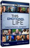 Video/DVD. Title: This Emotional Life
