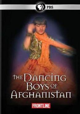 Frontline: The Dancing Boys of Afghanistan