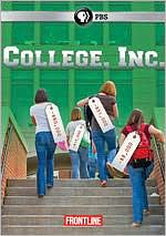 Frontline: College, Inc.