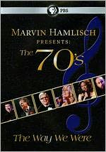 Marvin Hamlisch Presents: The 70's - The Way We Were