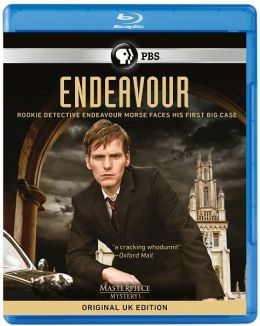 Endeavour