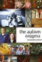 The Autism Enigma