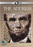 Video/DVD. Title: The Address