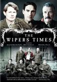 Video/DVD. Title: The Wipers Times