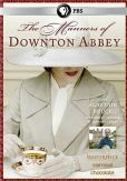 Video/DVD. Title: The Manners of Downton Abbey