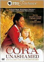 Cora Unashamed