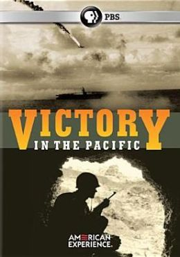 American Experience: Victory in the Pacific