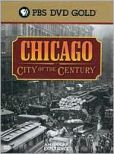 Video/DVD. Title: American Experience: Chicago - City of the Century