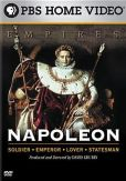 Video/DVD. Title: Napoleon