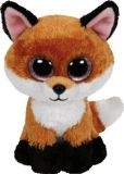 Product Image. Title: Fox-6'' Boo