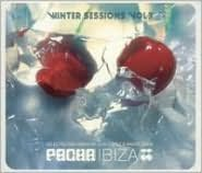 Pacha Winter Sessions, Vol. 3