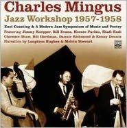 Jazz Workshop 1957-1958
