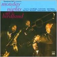 Monday Nights at Birdland [Fresh Sounds]