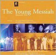The Young Messiah: Messiah XXI