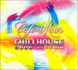 Café del Mar: Chill House, Vol. 3