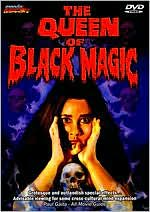 Black Magic Terror