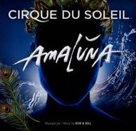 Amaluna [Original Soundtrack]
