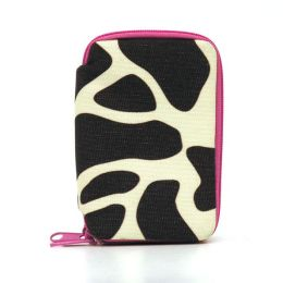 Key Wallet - Giraffe
