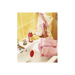 Catimini Bath Towel Set - Accroche