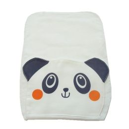 Baby Sweat Towel - Panda