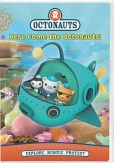 Video/DVD. Title: Octonauts: Here Come The Octonauts