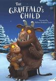 Video/DVD. Title: The Gruffalo's Child